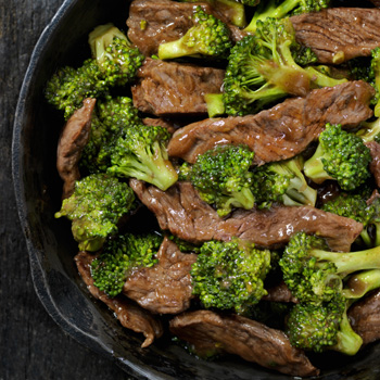 Recipe Broccoli Beef S_CA